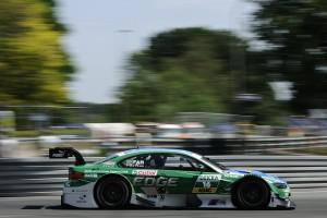 Augusto_Pre-Nuerburgring