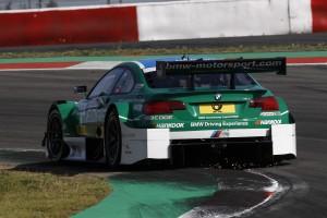 Augusto_Race