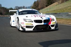 BMW_Z4GT3 (1)