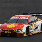 Farfus-DTM-Budapest-Races-15-24th-25th-sept