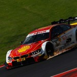 Farfus-DTM-Spielberg-Races-3-21st-May-