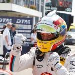 Farfus-DTM-Zandvoort-Races-9-10-15th-17th-July