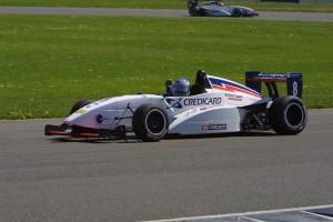 Silverstone 05